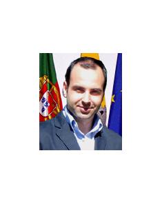 João Carlos Barbosa